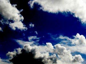 Ciel de Bretagne dans ciel ciel-landivisien-juin-2012-5-copy-300x225