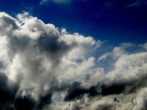 ciel-landivisien-juin-2012-6-copy-300x225 blanc dans ciel
