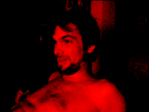 Hello boys n girls ! dans Dérrire l'oeuvre skizz-is-crazy2-300x225