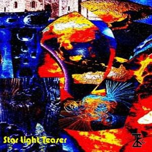 starlight copie